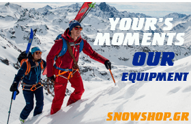 6e2015defca8 Snowshop.gr