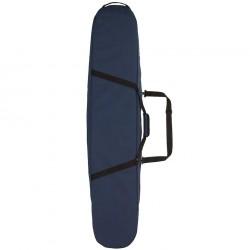 BURTON Space Sack Snowboard Bag - Marble Galaxy Print