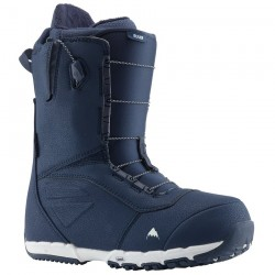BURTON  Ruler -Blue - Men's Snowboard Boot