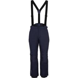 ICEPEAK TRAVIS Blue Men's snow pants