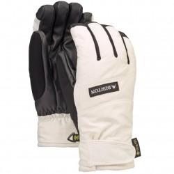 BURTON Reverb GORE-TEX - Women's Glove - Stout white