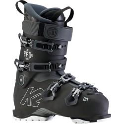 K2 B.F.C 80 - Men's Ski Boots 2020