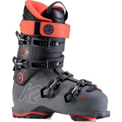 K2 B.F.C 100 - Men's Ski Boots 2020