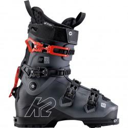 K2 MINDBENDER 100 - Men's Ski Boots 2020