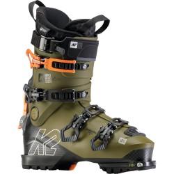 K2 MINDBENDER 120 - Men's Ski Boots 2020