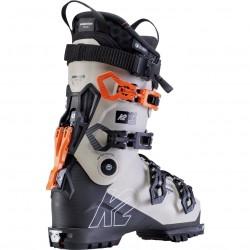 K2 MINDBENDER 130 - Men's Ski Boots 2020