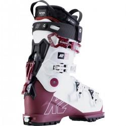 K2 MINDBENDER Alliance 90 - Women's Ski Boots 2020