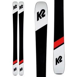SKI K2 Mindbender 90 Ti 2020