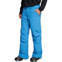 QUIKSILVER Estate - Men's Snow Pants - Cloisonne
