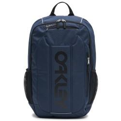 OAKLEY Enduro 20L 3.0 - Σακίδιο - Foggy Blue