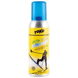 TOKO Eco Skin Proof 100ml (Αδιαβροχοποιητικό Φώκιας) 100ml
