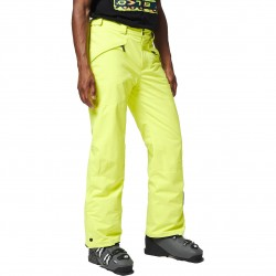 O'NEILL Hammer - Men's Snow Pants -  Lime Punch