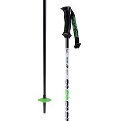 K2 Power Composite - Ανδρικά Μπατόν ski - Black