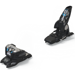 MARKER GRIFFON 13 ID 90mm -Black - Ski Bindings 2020