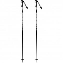 K2 Style Composite - Γυναικεία Μπατόν ski - Black