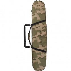 BURTON Space Sack Snowboard Bag - Barren Camo Print