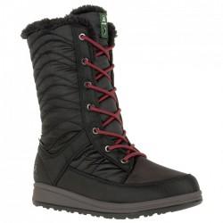 Kamik BAILEE 2 - Women's warm winter boots - Black