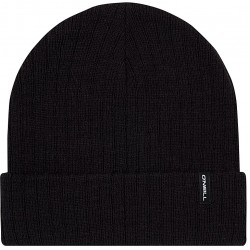 O'NEILL Everyday Beanie - Black out