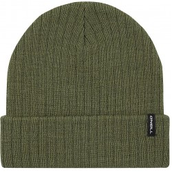O'NEILL Everyday Beanie - Winter moss