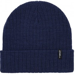 O'NEILL Everyday Beanie - Scale