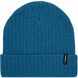 O'NEILL Everyday Beanie - Seaport Blue