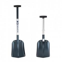 Demon Digger Basic Shovel