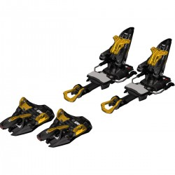 MARKER KINGPIN 13 (100-125mm) SKI BINDINGS