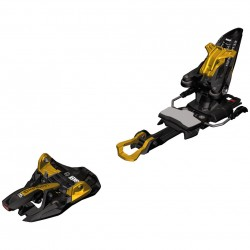 MARKER KINGPIN 13 (75-100mm) SKI BINDINGS