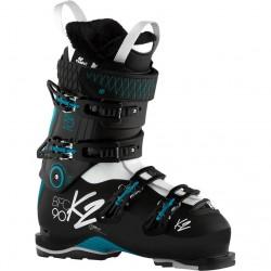 K2 B.F.C 90 Walk (HV) WOMEN'S SKI BOOTS