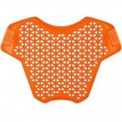 DEMON D3O Chest Plate insert - Aνδρικό προστατευτικό στήθους