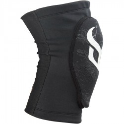 DEMON Soft Cap Pro Knee Guard V2 - Προστατευτικά Γόνατος