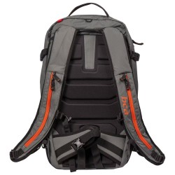 BCA Stash 20™ Backpack - Touring Σακίδιο - Lead
