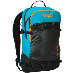 BCA Stash 20™ Backpack - Freeride Σακίδιο - Kingfisher Green