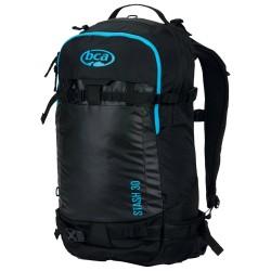 BCA Stash 30™ Backpack - Blue/Black