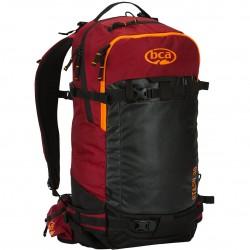 BCA Stash 30™ Backpack - Touring Σακίδιο - Crimson