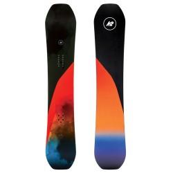 K2 Manifest Men's snowboard 2020