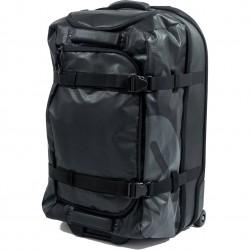 K2 Mountain Roller Bag - Black
