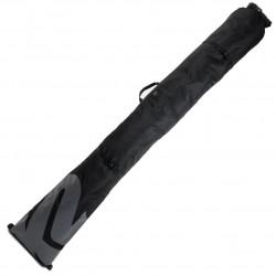 K2 Ski Sleeve Bag - Black