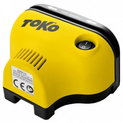 "TOKO Electrical scraper sharpener ""World Cup Pro"" 220V"