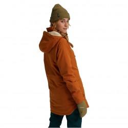 BURTON Prowess - Women's winter Jacket - True Penny