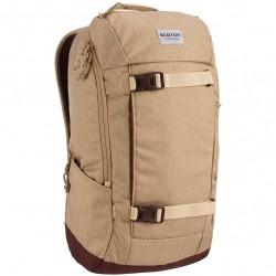 BURTON Kilo 2.0 27L Backpack - Kelp Heather