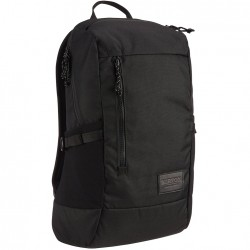 BURTON Prospect 2.0 20L Backpack - True Black