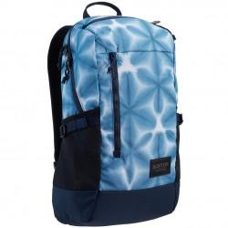 BURTON Prospect 2.0 20L Backpack - Blue Dailola Shibori