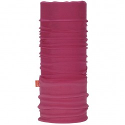 WDX POLARWIND Pink ΜΑΝΤΗΛΙΑ ΛΑΙΜΟΥ