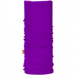 WDX POLARWIND Purple HEADWEAR