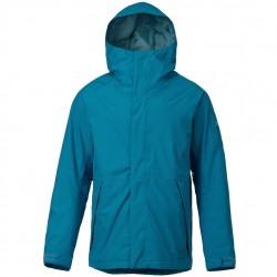BURTON HILLTOP Mountaineer Men's winter Jacket