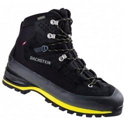 DACHSTEIN GRIMMING GTX Black Ανδρικά Ορειβατικά Μποτάκια