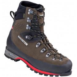 DACHSTEIN MONT BLANC GTX Darl Olive/Black Ανδρικές Ορειβατικές Μπότες