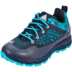 DACHSTEIN SUPER LEGGERA LC DDS India ink/Aqua Women Hiking shoes