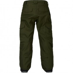 BURTON CARGO Forest night Men's Pant - Relaxed Fit